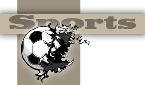 Sports Clipart Images