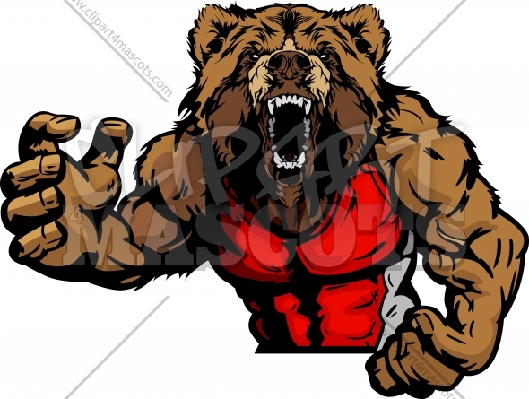 Interactive Templates likewise Golds Gym Logo besides Design A Ch ionship Belt 71728 furthermore Lion Wrestling Mascot Holding Up Finger Clipart Image together with P268328767. on wrestling graphic design
