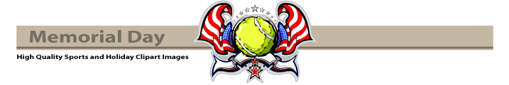 memorial-day-clipart-tennis