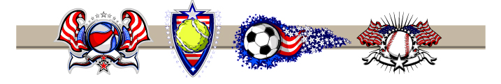 memorial-day-sports-clipart